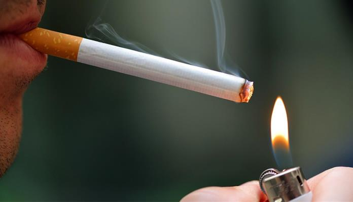 Belgija će zabraniti reklamiranje svih duhanskih proizvoda