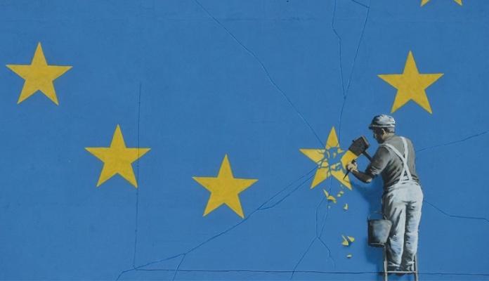 Srbija jedna od zemalja koje ugrožavaju Evropsku uniju