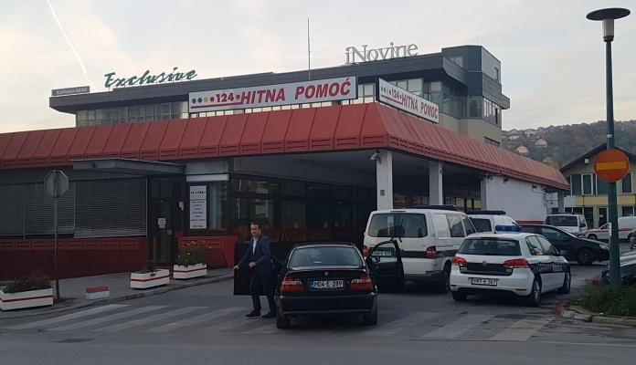 Toplotni val u BiH odnio prvu žrtvu