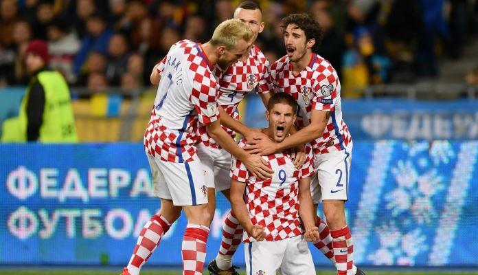 Hrvatska porazila Grčku sa ubjedljivih 4:1, revanš u nedjelju