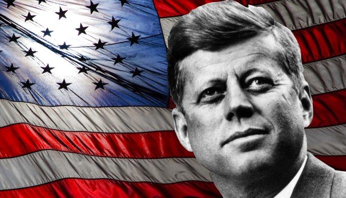 Donald Trump pristao na objavu tajnih dokumenata o Kennedyjevom ubistvu