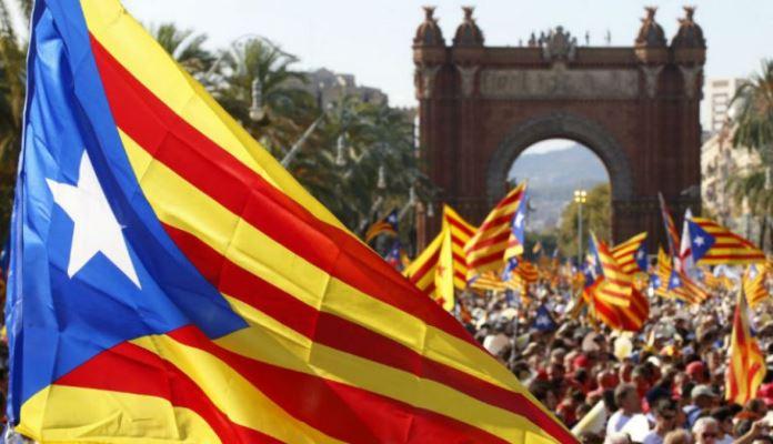 Katalonski ministri u pritvoru, prijete im kazne od 30 godina zatvora