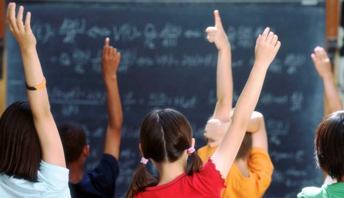 Šeranić: Neće biti zatvaranja škola ni u slučaju najgoreg scenarija