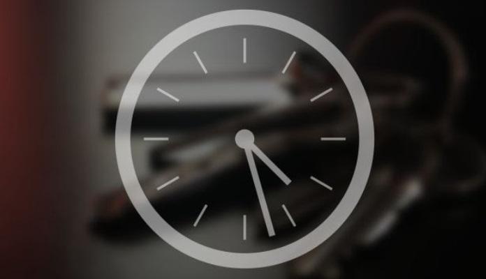 """Novi spot Parnog Valjka za pjesmu """"Vrijeme"""""""