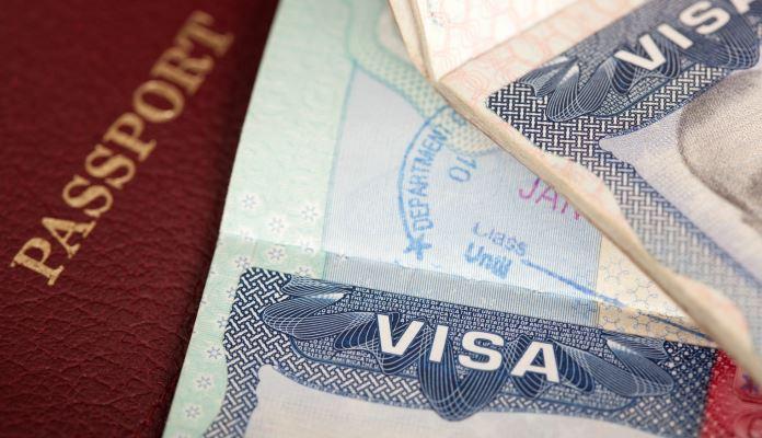 Hrvati će uskoro moći u Ameriku bez vize