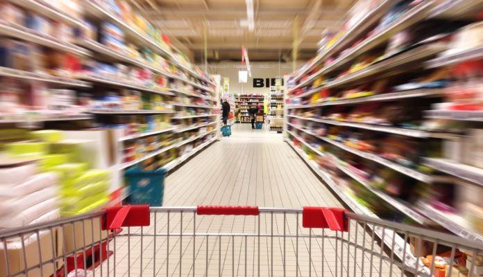 Naređeno da cijene životnih namirnica u FBiH moraju biti vraćene na nivo od 5. marta 2020.