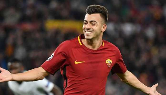 Roma razbila Chelsea, blamaža Atletica, Juveu i Barci tek bod (VIDEO)