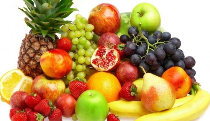 Namirnice koje nam daju energiju i zdravlje