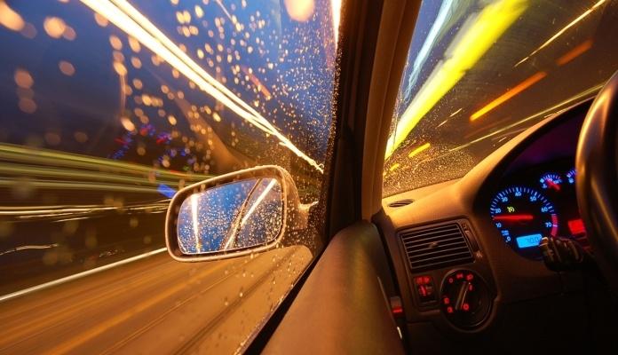 Važni savjeti za vozače iz BIHAMK-a