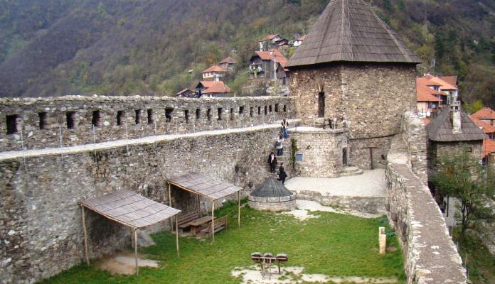 Muzej Grada Zenica neće čekati dozvole federalnih vlasti