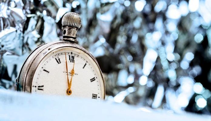 Večeras počinje zimsko računanje vremena, ali i izmjene u obračunu električne energije
