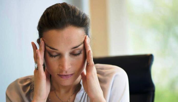 Pet načina da promijenite vaš odnos prema stresu, strahu i anksioznosti