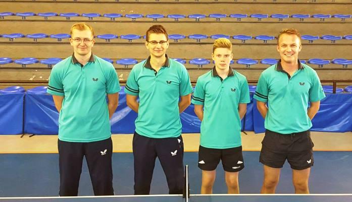 STK Mladost domaćin Balkanskih igara u tenisu