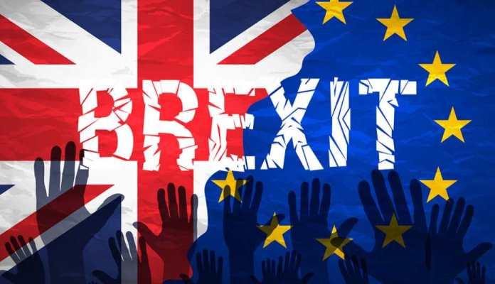 Velika Britanija i EU postigli novi sporazum o Brexitu
