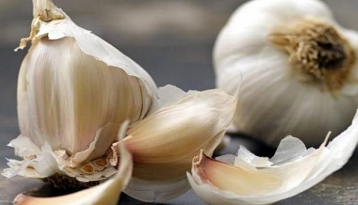 Konzumiranje luka i bijelog luka smanjuje rizik od raka