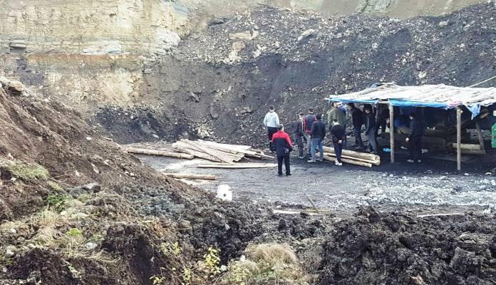 Izvučeno beživotno tijelo stradalog Zeničanina, naložena obdukcija