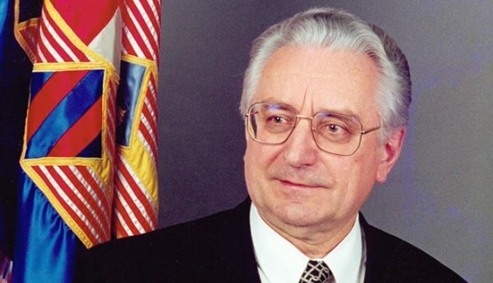 Haški sud utvrdio da je Hrvatska učestvovala u agresiji na BiH, Tuđman bio dio UZP-a