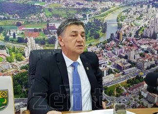 Rukometna reprezentacija BiH u četvrtom šeširu žrijeba grupa za EURO 2020