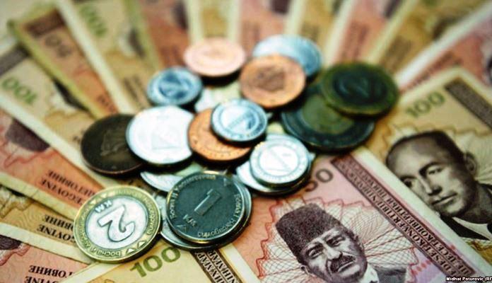 Savjeti za pametnu uštedu novca