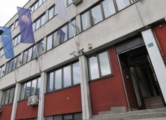 U BiH 2018. bilo 716.685 internet pretplatnika