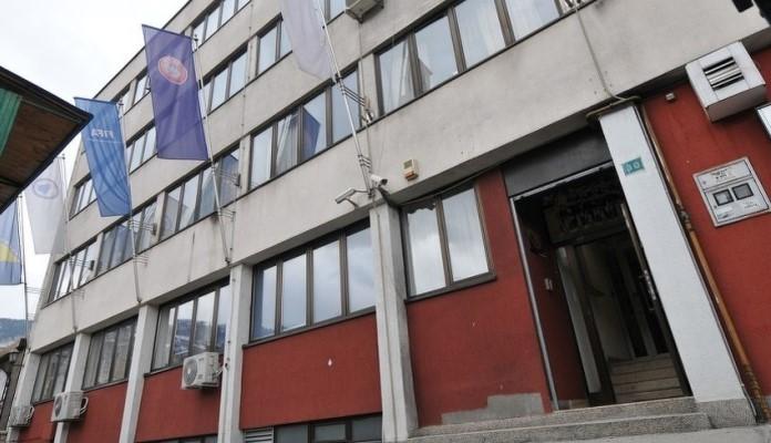 Održana sjednica Nogometnog saveza BiH, šta će biti sa Premijer ligom?