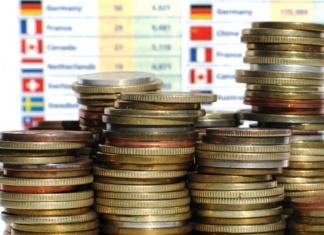 U Zenici potpisani ugovori sa deset korisnika subvencija za pokretanje poslovnih ideja i registraciju preduzeća
