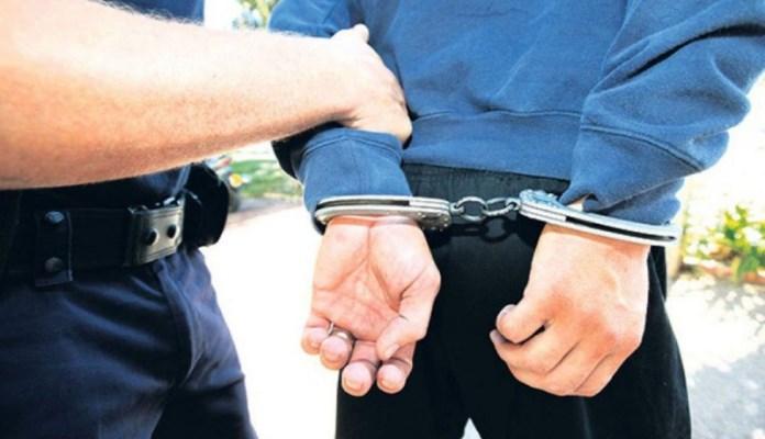 Uhapšen zbog utaje, prisvojio novčanik sa 1.300 KM