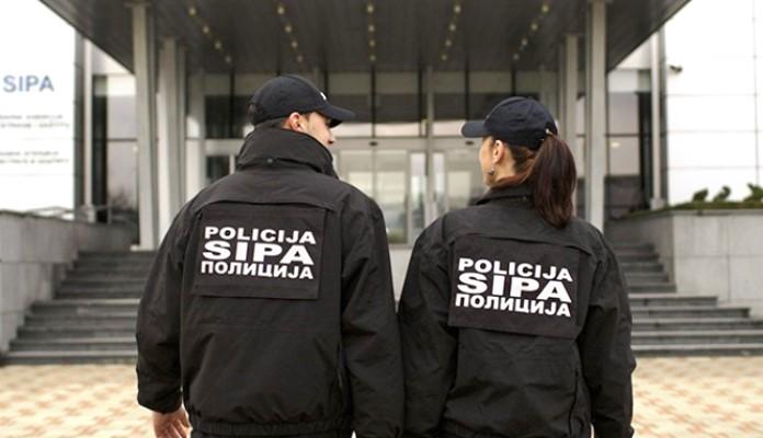 Akcija SIPA-e zbog sumnje u namještanje fudbalskih utakmica u BiH