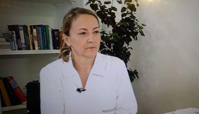BHRT priznao da su dijelovi intervjua ponovo snimani sa Sebijom Izetbegović