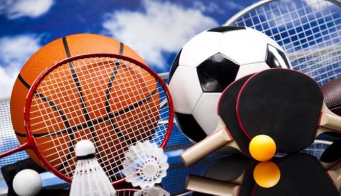 Kome odgovara ovako stanje sporta u Zeničko-dobojskom kantonu?