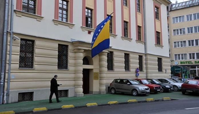 Tužilaštvo BiH će se žaliti Sudu zbog puštanja Novalića, Solaka i Hodžića na slobodu