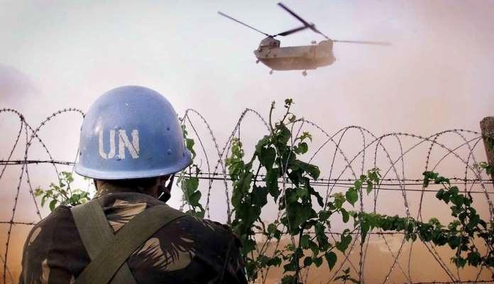 Uposlenici UN-a diljem svijeta optuženi za spolno zlostavljanje