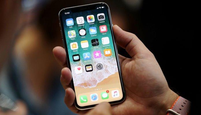 Slaba tražnja smanjuje proizvodnju Appleovog iPhonea