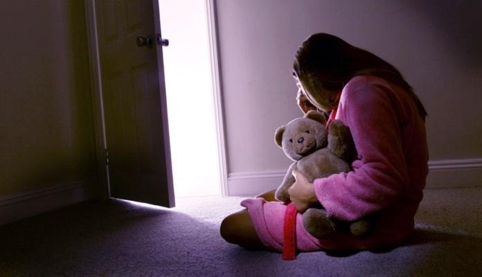 Desetine žrtava seksualnog zlostavljanja tuže Katoličku crkvu u New Yorku