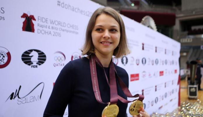 Dvostruka prvakinja zbog hidžaba ne ide na Svjetskom prvenstvu
