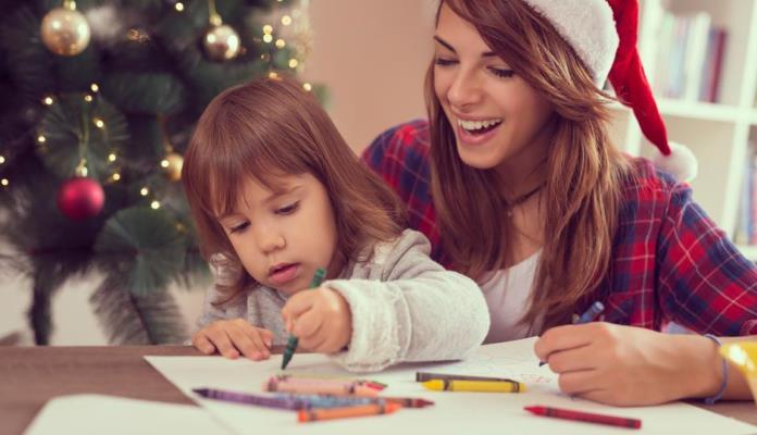 Aktivnost koju će vaše dijete obožavati i pri tome učiti