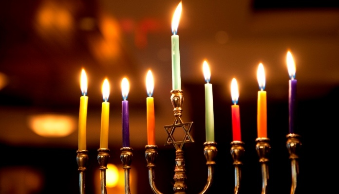 U nedjelju uvečer Jevreji počinju obilježavanje Hanuke