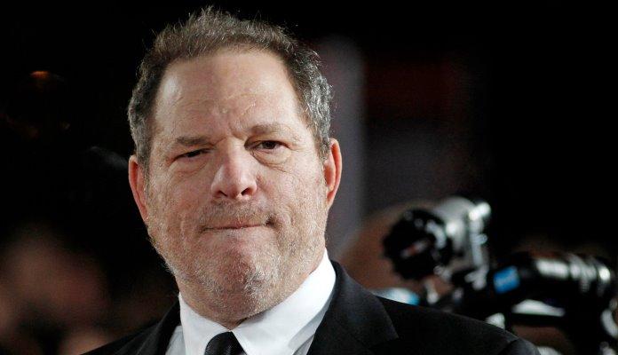 Podignuta i treća optužnica protiv Harveyja Weinsteina