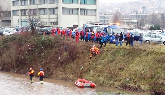 Počela najveća akcija potrage za nestalom osobom ikad u BiH