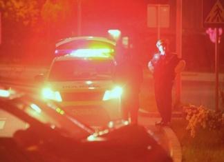 Skoro 400 novih smrtnih slučaja u Holandiji tokom toplotnog vala