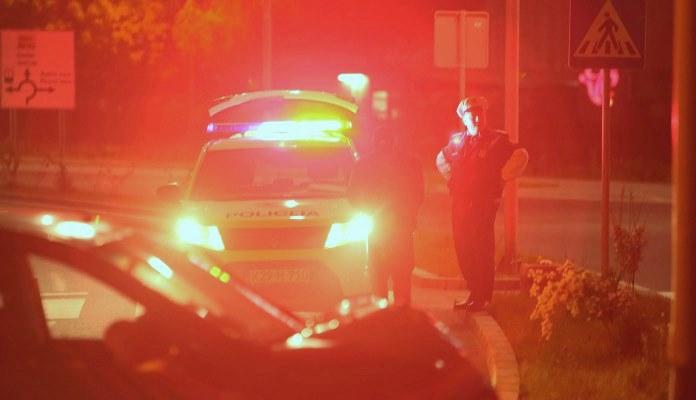 U Bosni i Hercegovini za 12 mjeseci ubijeno 12 žena