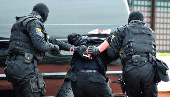 U proteklih mjesec dana u Zenici su migranti počinili šest krivičnih djela