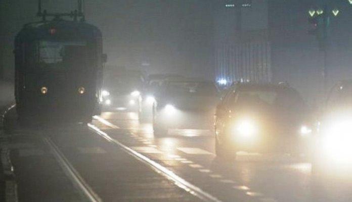 BiH na prvom mjestu u Evropi po smrtnosti od zagađenog okoliša
