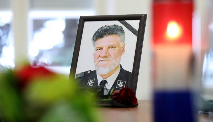Prije dvije godine ubio se ratni zločinac Praljak, crkva održala misu za njega