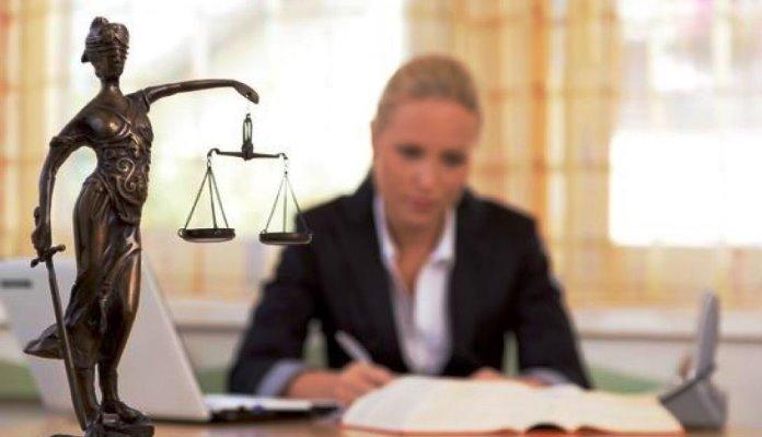 Besplatna pravna pomoć za građane Zenice
