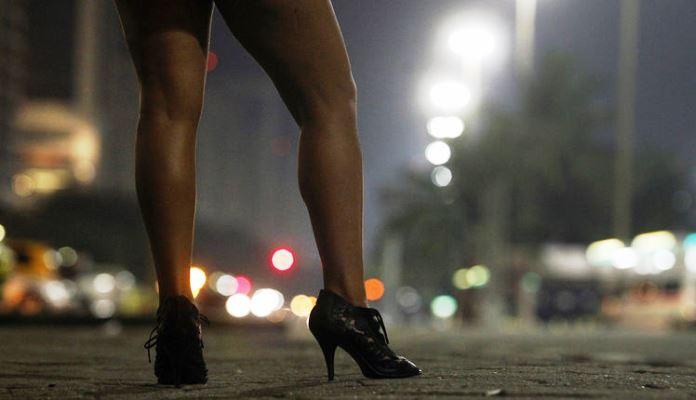 Bosanci organizirali prostituciju Ukrajinki u Austriji i Njemačkoj