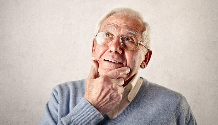 Kafa može imati loš učinak na oboljele od Alzheimera
