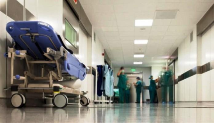 Kantonalna bolnica Zenica osigurala operativnu i porođajnu salu za osobe zaražene koronavirusom