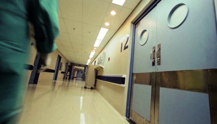 Dvije uposlenice bolnice u Sarajevu pozitivne na koronavirus
