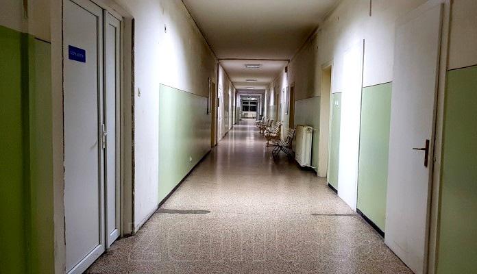 Od posljedica sezonske gripe u BiH umrlo 11 osoba